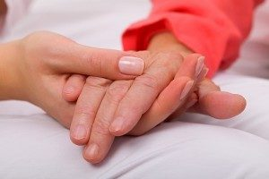 home care and senior care franchise